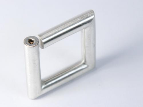 Quatratischer Ring